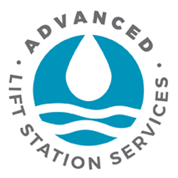 Advanced Lift Station Services